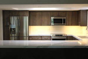 How Cabinet Refacing Can Help You Revamp Your Kitchen on a Budget