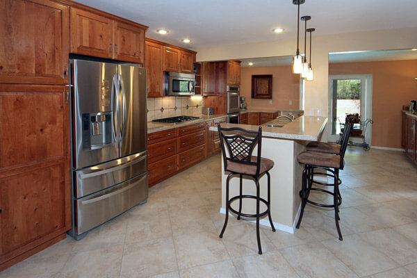Planning Your Kitchen Remodel Step by Step - Southwest Kitchen