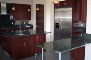 Kitchen Remodeling Doesn't Have to Break the Bank