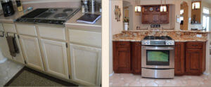 How to Decide on a Kitchen Design