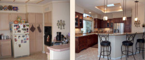 Thinking of Remodeling? Here Are Some Budgeting Tips