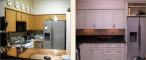 Is Your Kitchen Cabinetry Outdated?