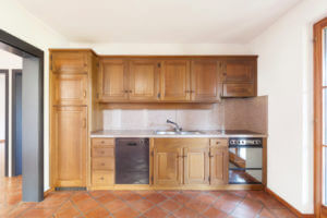 A Look at the Cabinet Refacing Process