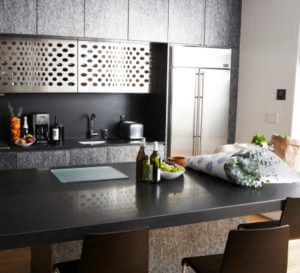 How to Make Your Kitchen More Comfortable