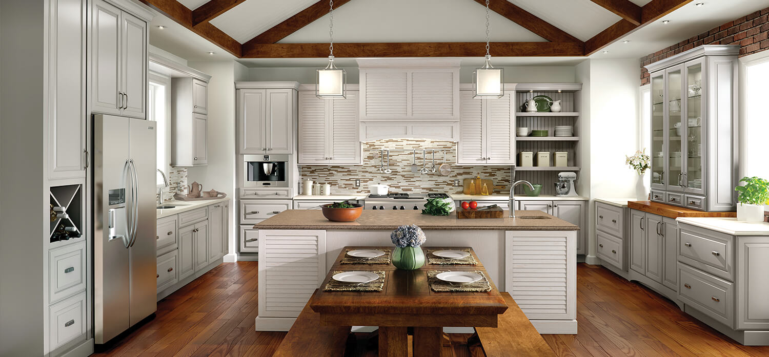 Kitchen cabinets tucson kitchen design remodeling for Kitchen design tucson