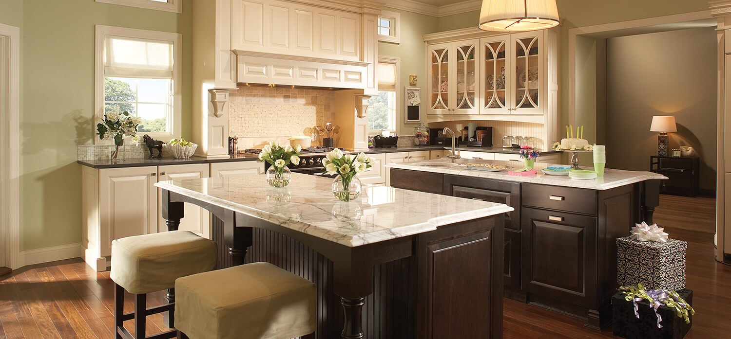 Kitchen Cabinets Tucson | Kitchen Design, Remodeling ...