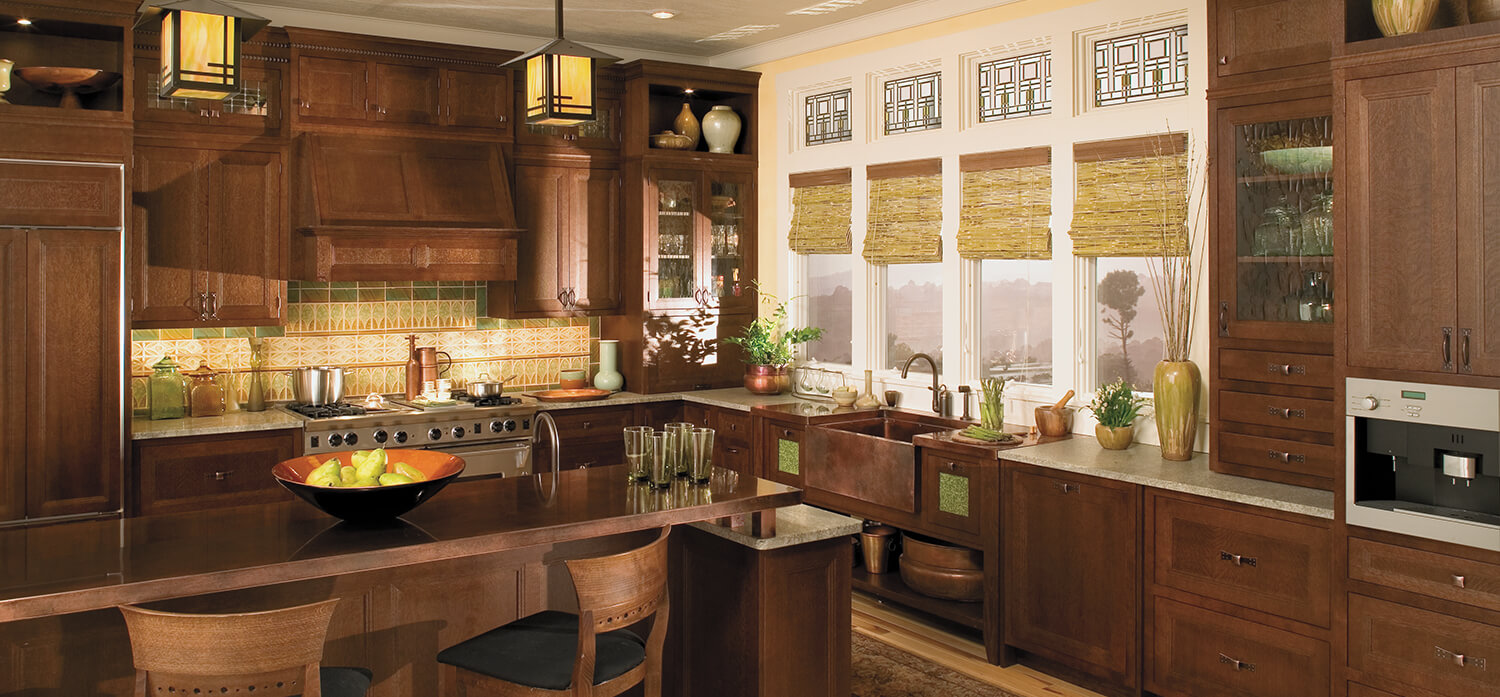 Cabinets tucson az fanti blog for Kitchen design tucson