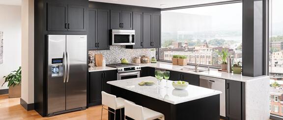Kitchen Cabinets Tucson Kitchen Design Remodeling Cabinet