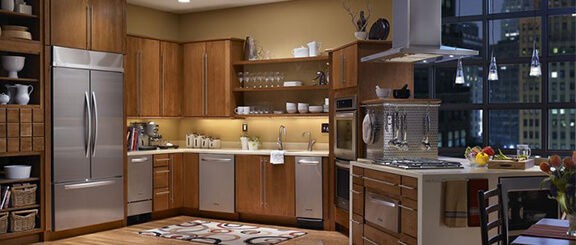 Kitchen cabinets tucson kitchen design remodeling for Kitchen cabinets tucson