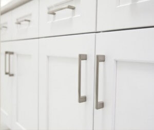 Getting the Facts About Kitchen Cabinets