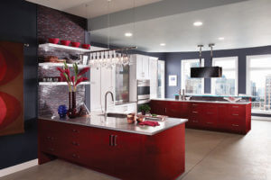 Bold Ideas to Consider for Your Kitchen Remodel