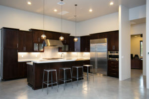 Which Kitchen Upgrades Do Home Buyers Look For?