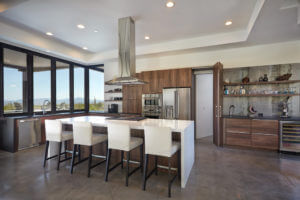 Pursell-Vaskey New Custom Home,<br> Designer Laura Wallace