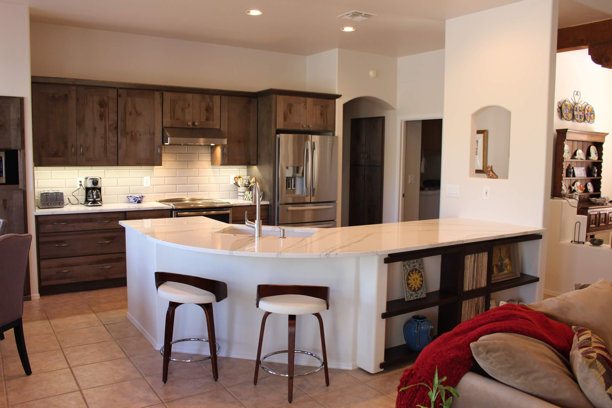 Used kitchen cabinets tucson discount kitchen cabinets for Kitchen cabinets tucson