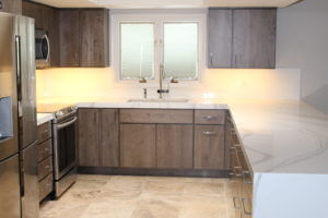 7 Questions You Should Ask Before You Start Your Kitchen Remodel
