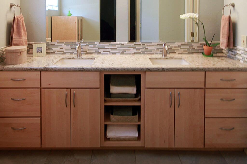 Gee Kitchen Remodel Designer Mel Elkins Southwest Kitchen