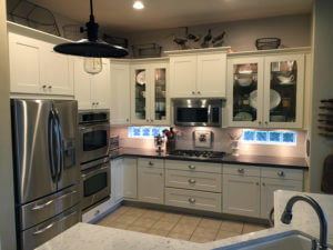Here Are the Most Popular Kitchen Appliances for Your Remodel