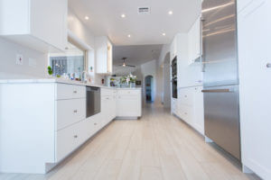 Everything You Need to Think About for Your Kitchen Remodel