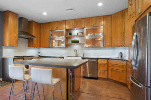 Cabinet Refacing Questions and Answers