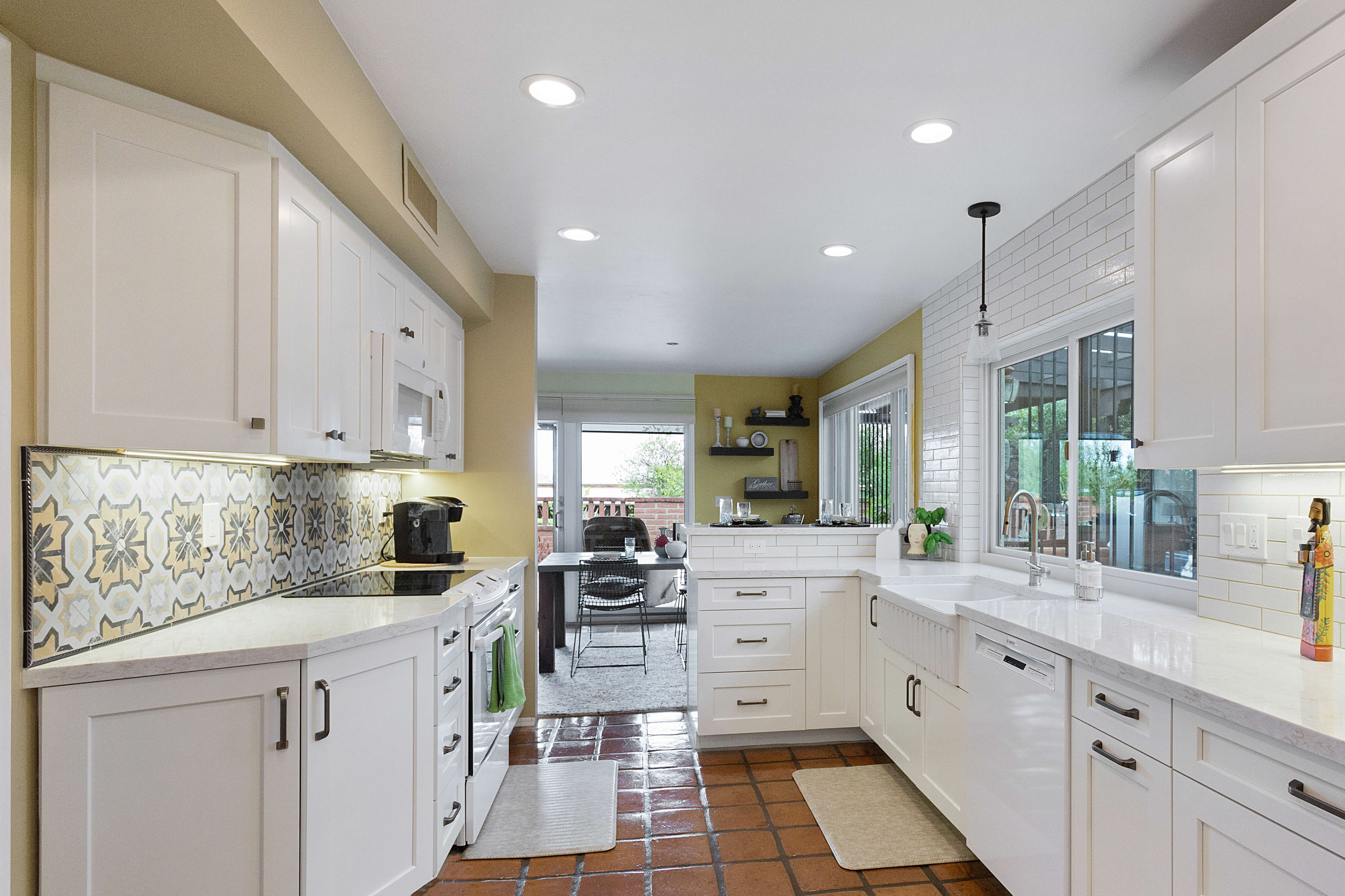 tucson real estate photographykc creative design-3