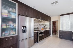 Creative Ideas for Celebrating the Completion of a Remodel