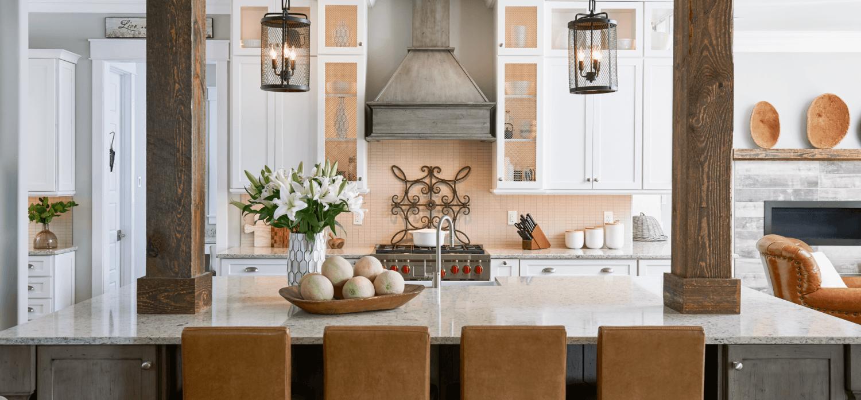 Kitchen Cabinets Tucson | Kitchen Design, Remodeling ...