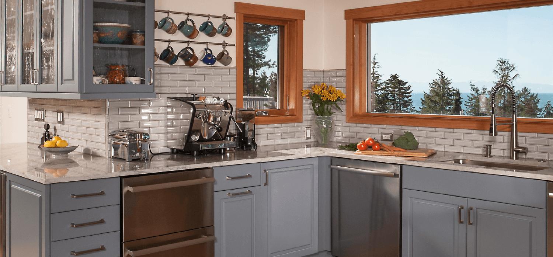 Kitchen Cabinets Tucson Kitchen Design Remodeling Cabinet Refacing Southwest Kitchen Bath