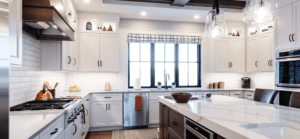 Should Your In-Law Suite Have a Kitchen?