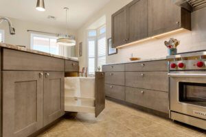 What You Need to Know About Cabinet Refacing