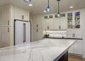 FAQs About Our Kitchen Cabinet Styles
