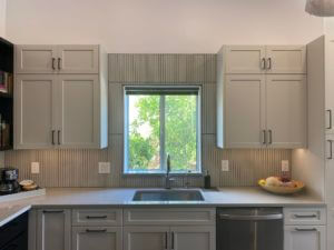 Choosing Timeless Styles for Your Kitchen