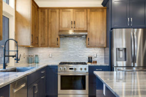 Tips for Choosing the Right Cabinet Materials