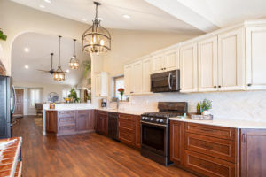 Is Now the Right Time to Remodel Your Kitchen?