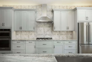 Spotlighting the Benefits of Refacing Your Cabinetry