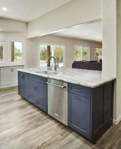 FAQs About Functional Kitchen Design